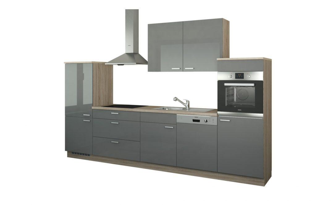 Large Size of Ikea Küche Ohne Elektrogeräte Küche Ohne Elektrogeräte Kaufen Was Kostet Eine Küche Ohne Elektrogeräte Roller Küche Ohne Elektrogeräte Küche Küche Ohne Elektrogeräte