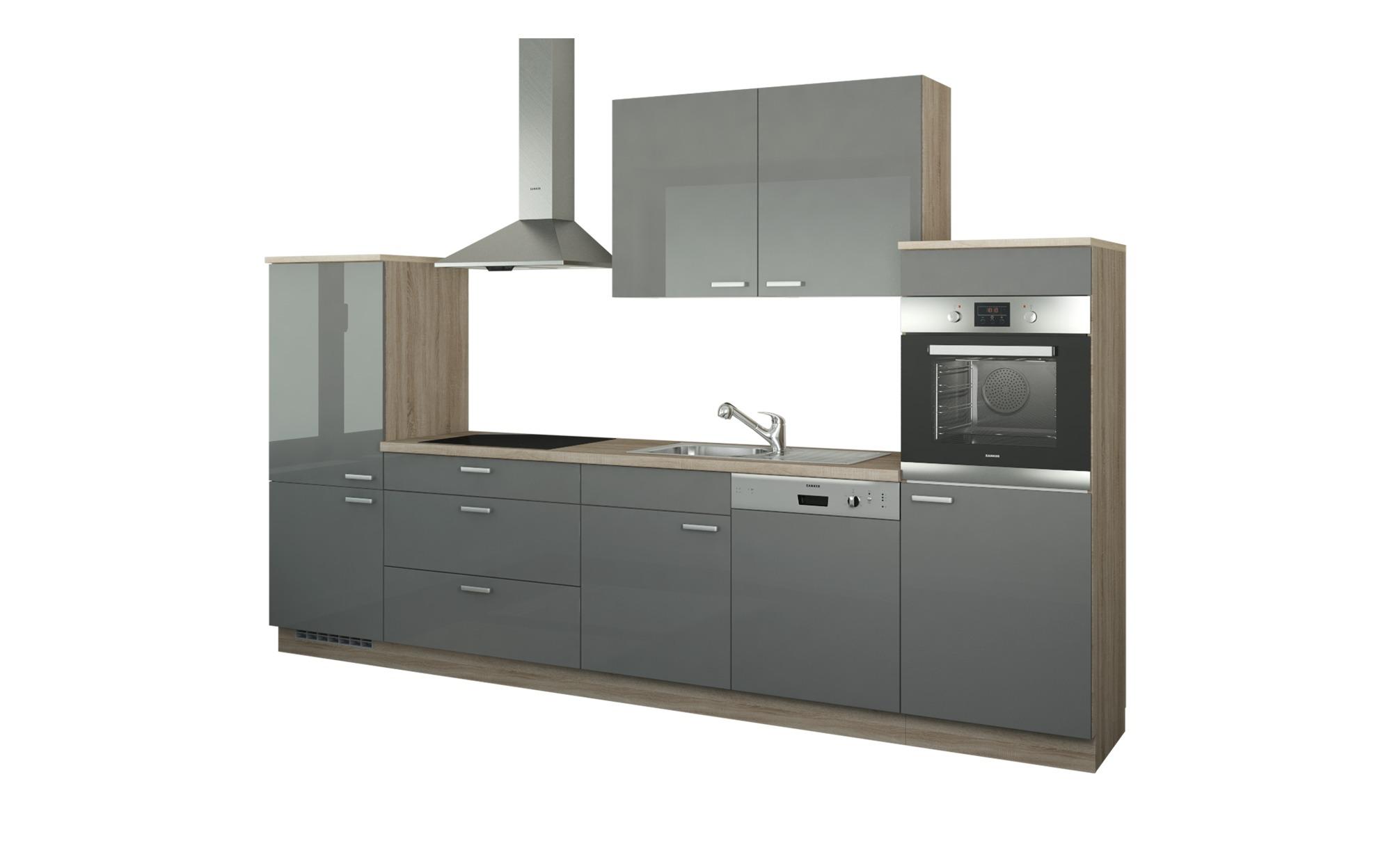 Full Size of Ikea Küche Ohne Elektrogeräte Küche Ohne Elektrogeräte Kaufen Was Kostet Eine Küche Ohne Elektrogeräte Roller Küche Ohne Elektrogeräte Küche Küche Ohne Elektrogeräte