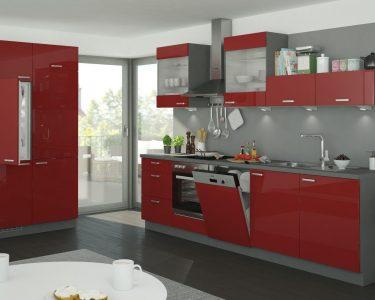 Küche Ohne Elektrogeräte Küche Ikea Küche Ohne Elektrogeräte Komplette Küche Ohne Elektrogeräte Neue Küche Ohne Elektrogeräte Sinnvoll Küche Ohne Elektrogeräte Günstig