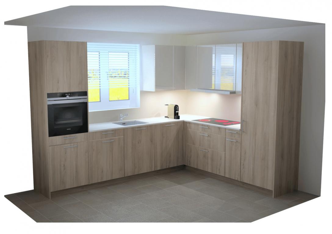 Large Size of Ikea Küche Ohne Elektrogeräte Was Kostet Eine Küche Ohne Elektrogeräte Küche Ohne Elektrogeräte Kaufen Sinnvoll Roller Küche Ohne Elektrogeräte Küche Küche Ohne Elektrogeräte