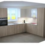 Ikea Küche Ohne Elektrogeräte Was Kostet Eine Küche Ohne Elektrogeräte Küche Ohne Elektrogeräte Kaufen Sinnvoll Roller Küche Ohne Elektrogeräte Küche Küche Ohne Elektrogeräte