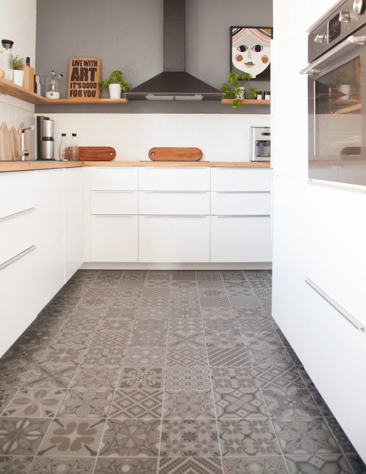 Ikea Küche Preis Pro Meter Kosten Montage Liefern Und ...