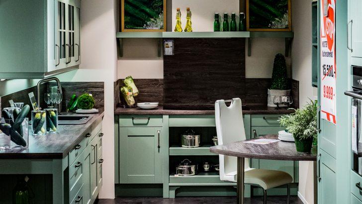 Medium Size of Ikea Küche Planen Lassen Erfahrung Online Küche Planen Und Kaufen Ikea Küche Planen Vor Ort Hausbau Wann Küche Planen Küche Küche Planen