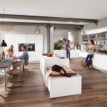 Küche Planen Küche Ikea Küche Planen Lassen Kosten Deckenbeleuchtung Küche Planen Küche Planen Software Online Küche Planen Und Kaufen
