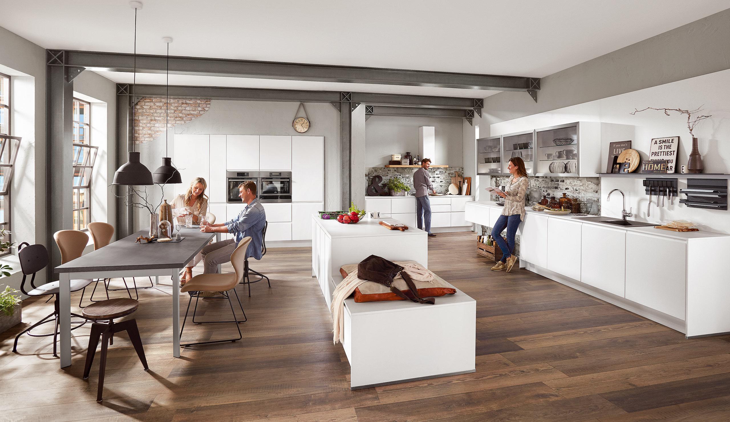 Full Size of Ikea Küche Planen Lassen Kosten Deckenbeleuchtung Küche Planen Küche Planen Software Online Küche Planen Und Kaufen Küche Küche Planen