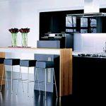 Ikea Küche Planen Termin Ikea Küche Planen Lassen Erfahrung Küche Planen Und Bestellen Kleine Küche Planen Tipps Küche Küche Planen