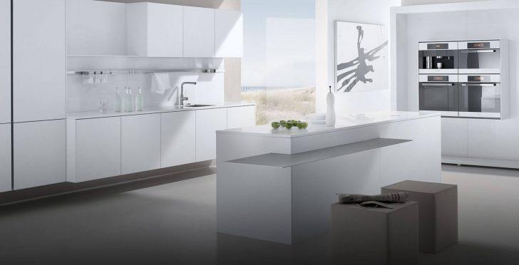 Medium Size of Ikea Küche Planen Termin Küche Planen Grundriss Poco Küche Planen Küche Planen Checkliste Küche Küche Planen
