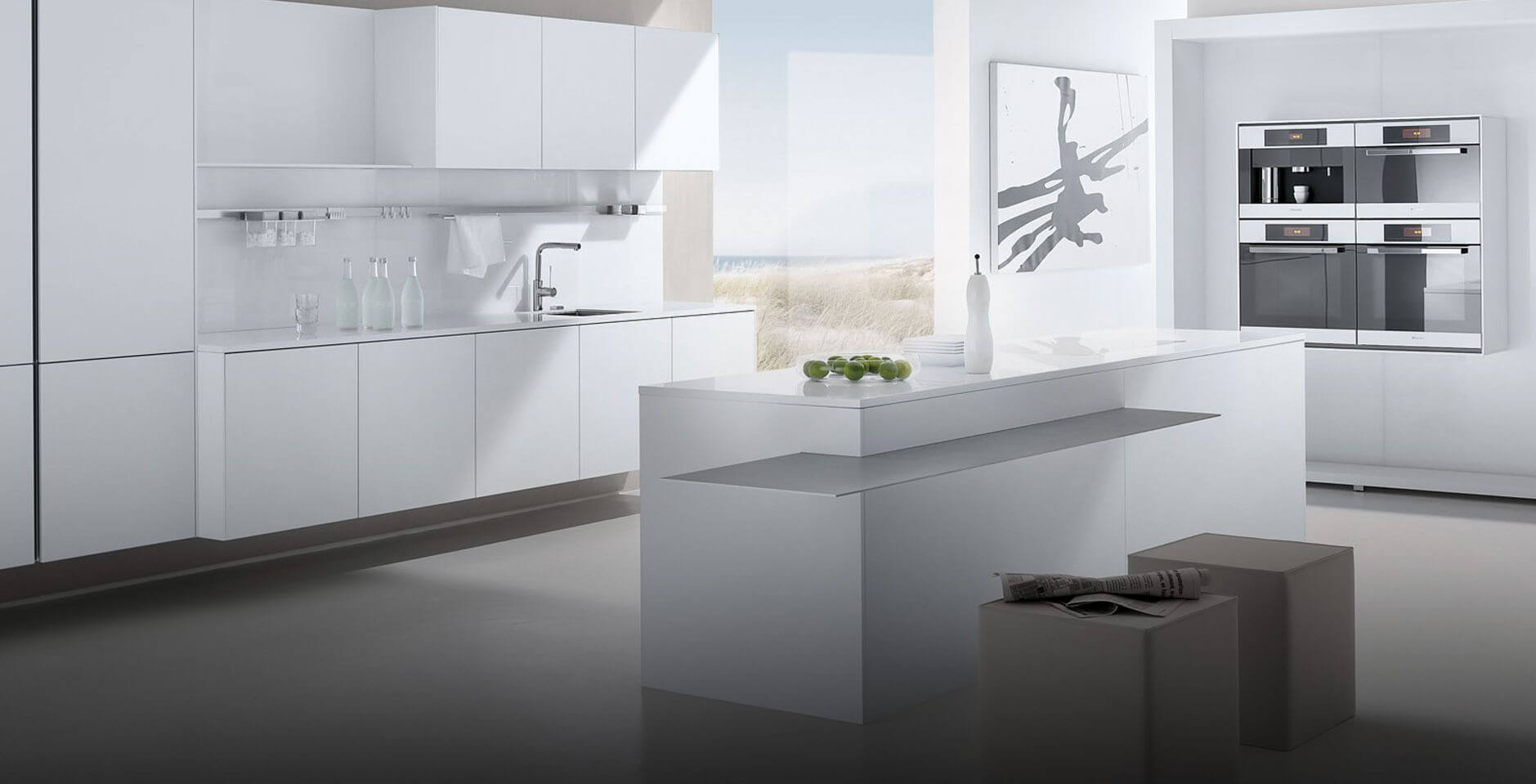 Full Size of Ikea Küche Planen Termin Küche Planen Grundriss Poco Küche Planen Küche Planen Checkliste Küche Küche Planen