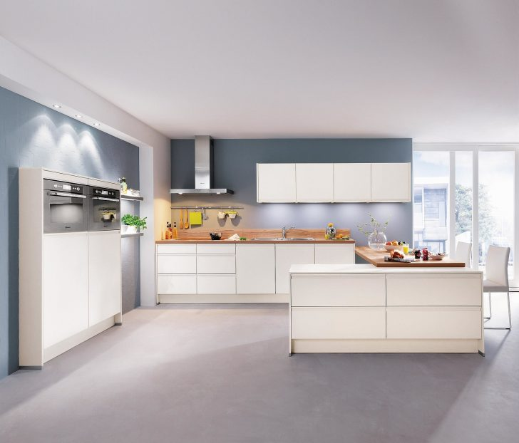 Medium Size of Ikea Küche Planen Vor Ort Küche Planen Göppingen Küche Planen Tipps Und Ideen Küche Planen Potsdam Küche Küche Planen