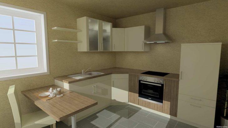 Medium Size of Luxus Ikea Küche Einbauen Lassen Ostseesuche Küche Ikea Küche Kosten