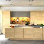 Kosten Küche Luxury Ikea Küche Kosten Küche Ikea Küche Kosten