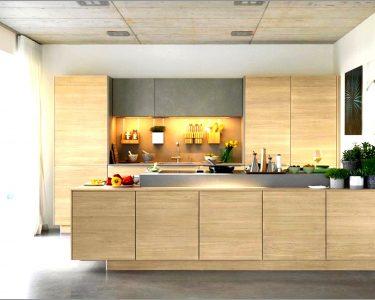 Ikea Küche Kosten Küche Kosten Küche Luxury Ikea Küche Kosten