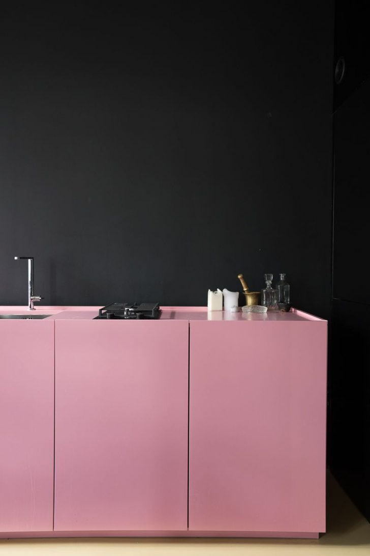 Medium Size of Ikea Küche Rosa Kinder Kidkraft Küche Rosa Spritzschutz Küche Rosa Teppich Küche Rosa Küche Küche Rosa