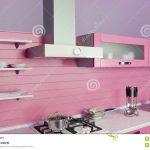 Ikea Küche Rosa Kinder Wandfarbe Küche Rosa Küche Rosa Wand Küche Rosa Hochglanz Küche Küche Rosa