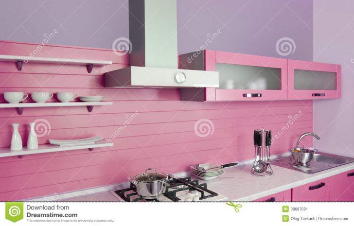 Medium Size of Ikea Küche Rosa Kinder Wandfarbe Küche Rosa Küche Rosa Wand Küche Rosa Hochglanz Küche Küche Rosa
