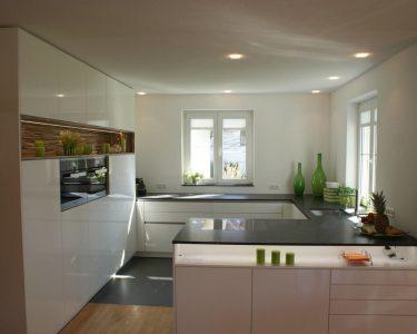 Küche U Form Küche SONY DSC
