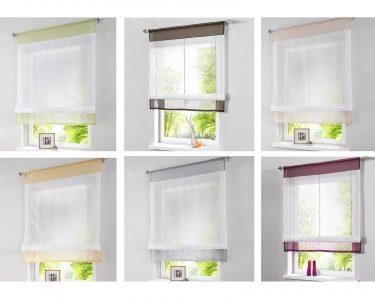 Küche Vorhänge Küche Ikea Küche Vorhänge Amazon Küche Vorhänge Küche Vorhänge Und Gardinen Küche Vorhänge Vintage