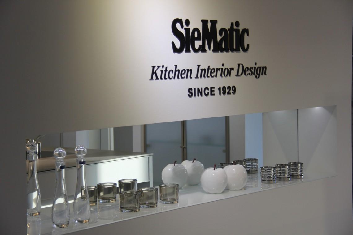 Full Size of Ikea Küche Zusammenstellen Ikea Küche Zusammenstellen Online Respekta Küche Zusammenstellen Vicco Küche Zusammenstellen Küche Küche Zusammenstellen