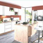 Küche Zusammenstellen Küche Ikea Küche Zusammenstellen Ikea Küche Zusammenstellen Online Unterschrank Küche Zusammenstellen Küche Zusammenstellen Günstig