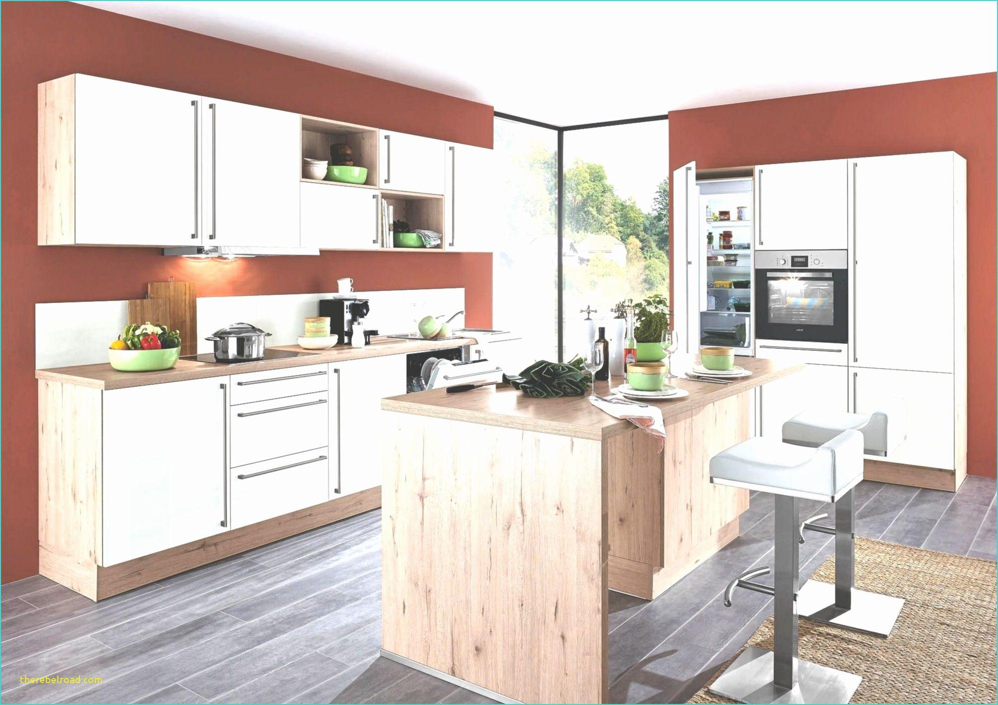 Full Size of Ikea Küche Zusammenstellen Ikea Küche Zusammenstellen Online Unterschrank Küche Zusammenstellen Küche Zusammenstellen Günstig Küche Küche Zusammenstellen