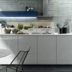 Ikea Küche Zusammenstellen Online Küche Zusammenstellen Günstig Respekta Küche Zusammenstellen Unterschrank Küche Zusammenstellen Küche Küche Zusammenstellen