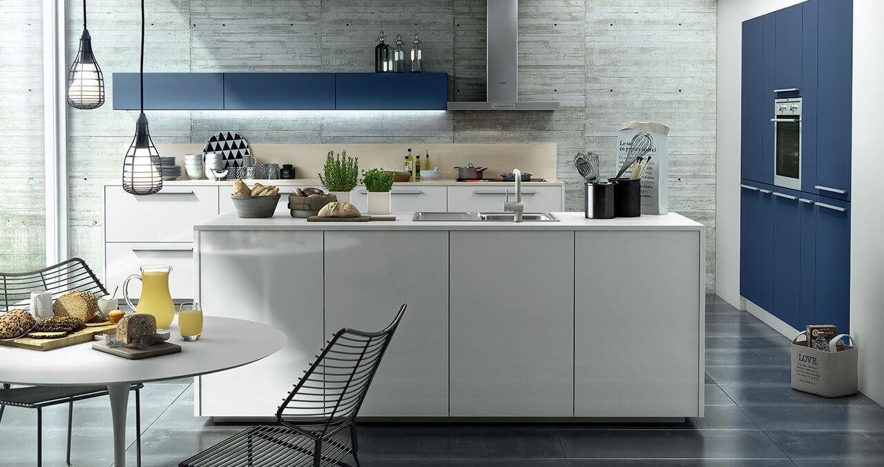 Full Size of Ikea Küche Zusammenstellen Online Küche Zusammenstellen Günstig Respekta Küche Zusammenstellen Unterschrank Küche Zusammenstellen Küche Küche Zusammenstellen