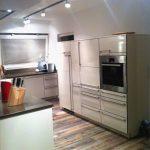 Küche Zusammenstellen Küche Kuchenschranke Einzeln Zusammenstellen Schön Küche 50 Cm Tief Frais Oberschrank Küche Elegant Ziemlich