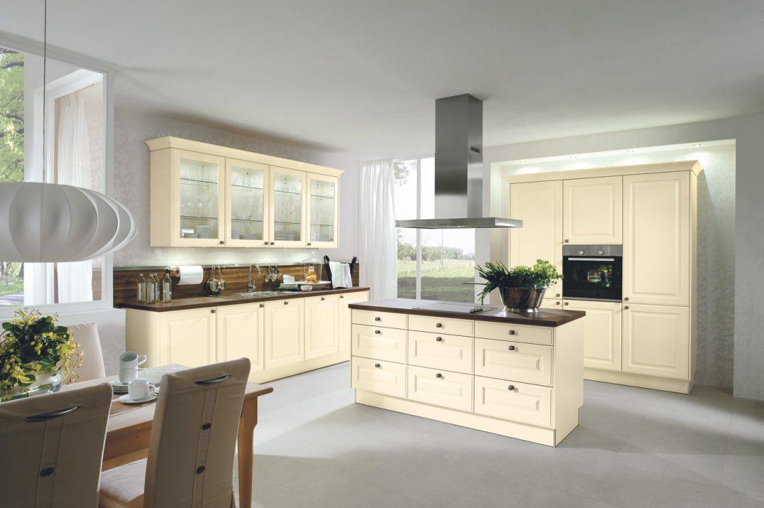 Large Size of Ikea Küche Zusammenstellen Online Unterschrank Küche Zusammenstellen Vicco Küche Zusammenstellen Outdoor Küche Zusammenstellen Küche Küche Zusammenstellen