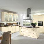 Küche Zusammenstellen Küche Ikea Küche Zusammenstellen Online Unterschrank Küche Zusammenstellen Vicco Küche Zusammenstellen Outdoor Küche Zusammenstellen
