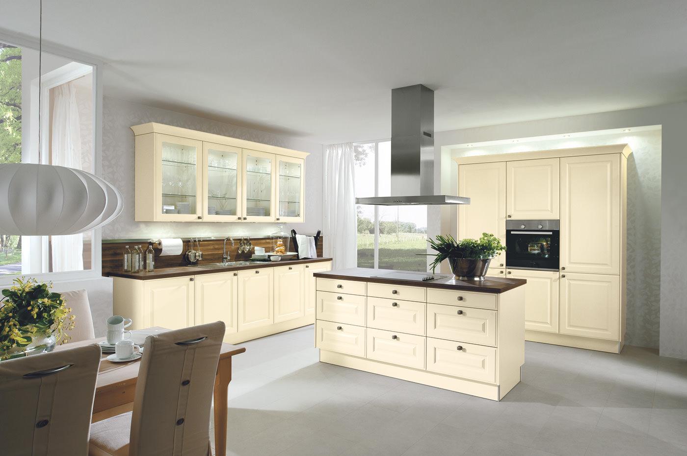 Full Size of Ikea Küche Zusammenstellen Online Unterschrank Küche Zusammenstellen Vicco Küche Zusammenstellen Outdoor Küche Zusammenstellen Küche Küche Zusammenstellen