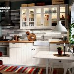 Küche Zusammenstellen Küche Ikea Küche Zusammenstellen Online Vicco Küche Zusammenstellen Küche Zusammenstellen Günstig Respekta Küche Zusammenstellen