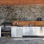 Küche Zusammenstellen Küche Ikea Küche Zusammenstellen Online Vicco Küche Zusammenstellen Outdoor Küche Zusammenstellen Unterschrank Küche Zusammenstellen