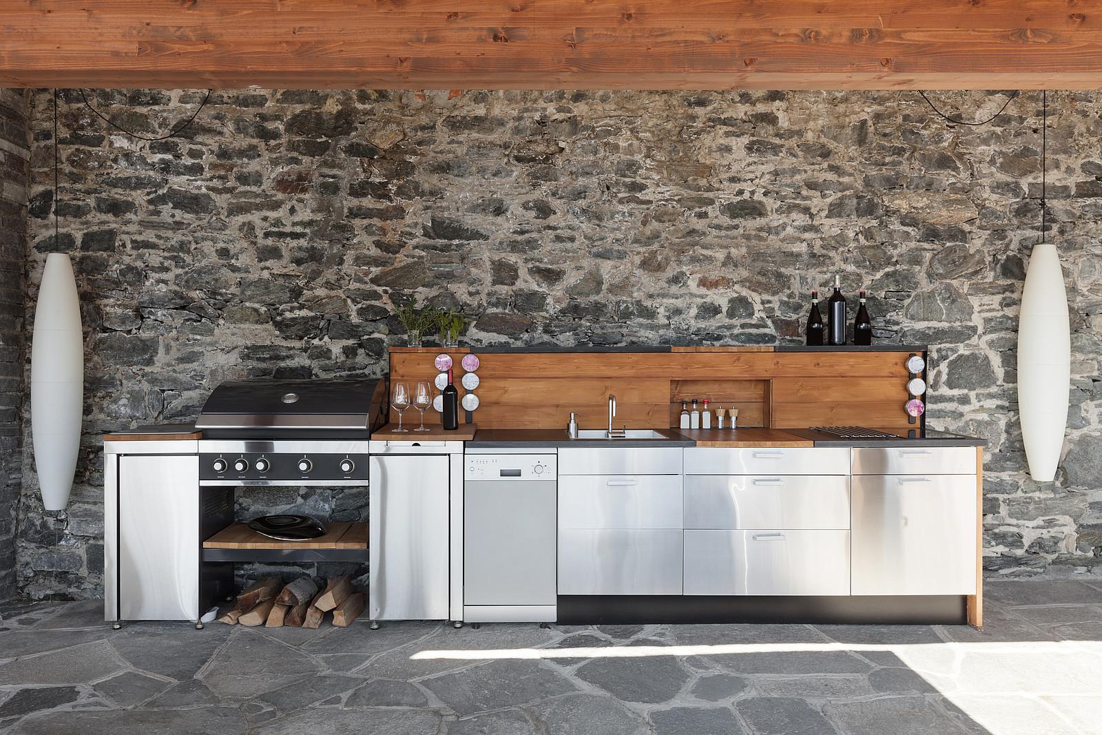 Full Size of Ikea Küche Zusammenstellen Online Vicco Küche Zusammenstellen Outdoor Küche Zusammenstellen Unterschrank Küche Zusammenstellen Küche Küche Zusammenstellen