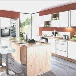 Ikea Küche Zusammenstellen Online Vicco Küche Zusammenstellen Respekta Küche Zusammenstellen Küche Zusammenstellen Günstig Küche Küche Zusammenstellen