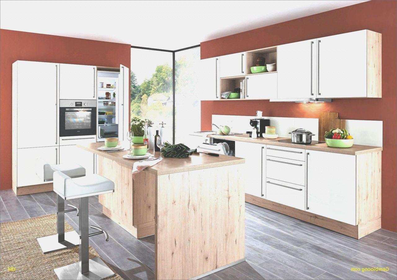 Full Size of Ikea Küche Zusammenstellen Online Vicco Küche Zusammenstellen Respekta Küche Zusammenstellen Küche Zusammenstellen Günstig Küche Küche Zusammenstellen