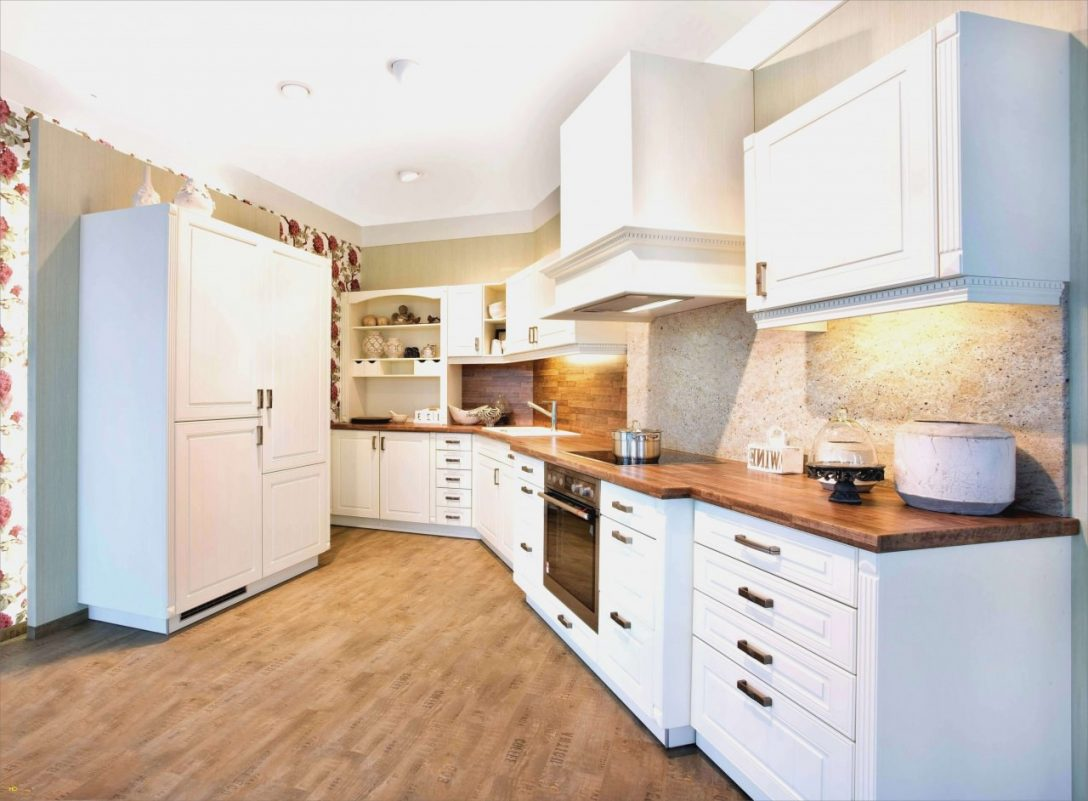 Large Size of Möbel Xxl Küchen   26 Peaceful Küche Günstig Selbst Zusammenstellen Küche Küche Zusammenstellen