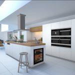 Küche Zusammenstellen Küche Ikea Küche Zusammenstellen Online Vicco Küche Zusammenstellen Unterschrank Küche Zusammenstellen Outdoor Küche Zusammenstellen