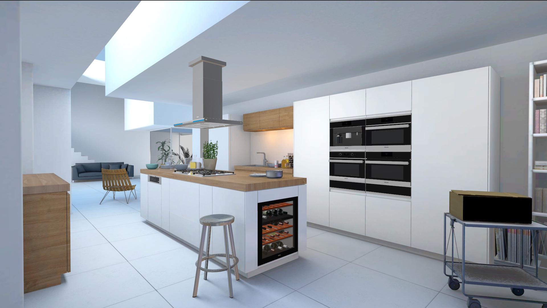 Full Size of Ikea Küche Zusammenstellen Online Vicco Küche Zusammenstellen Unterschrank Küche Zusammenstellen Outdoor Küche Zusammenstellen Küche Küche Zusammenstellen