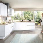 Küche Zusammenstellen Küche Ikea Küche Zusammenstellen Respekta Küche Zusammenstellen Küche Zusammenstellen Online Küche Zusammenstellen Günstig