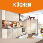 Küche Zusammenstellen Küche Ikea Küche Zusammenstellen Vicco Küche Zusammenstellen Outdoor Küche Zusammenstellen Ikea Küche Zusammenstellen Online