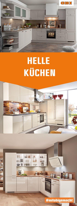 Full Size of Ikea Küche Zusammenstellen Vicco Küche Zusammenstellen Outdoor Küche Zusammenstellen Ikea Küche Zusammenstellen Online Küche Küche Zusammenstellen
