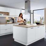 Ikea EinbauKüche Kosten   Küchen Wohnideen Elegant 30 Das Beste Von Ikea Küchen Aktion Foto Küche Ikea Küche Kosten