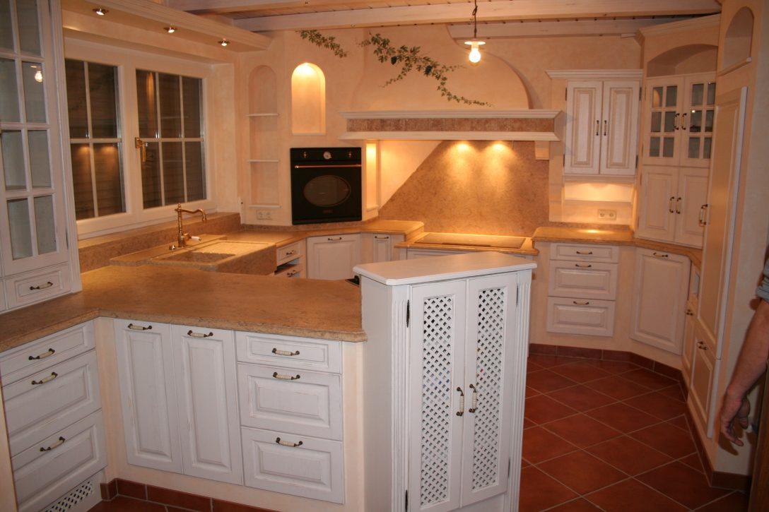 Large Size of Ikea Landhausküche Elfenbeinweiß Landhausküche Weiß Amerikanisch Landhausstil Weiß Roller Küche Weiß Landhaus Modern Küche Landhausküche Weiß