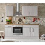 Ikea Landhausküche Elfenbeinweiß Weisse Landhausküche Mit Insel Landhausküche Weiß Günstig Kleine Landhausküche Weiß Küche Landhausküche Weiß
