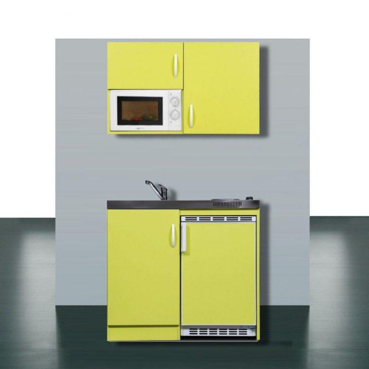 Ikea Mini Küche Japanische Mini Küche Mini Küche Selbst Bauen Mini Küche Zum Spielen Küche Mini Küche