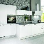 Ikea Mini Küche Mini Küche Landhaus Mini Küche Naturholz Tefal Mini Küche Kinderküche Küche Mini Küche