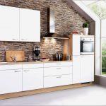 Genial Miniküche Mit Spülmaschine Küche Ikea Miniküche