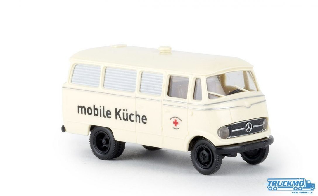 Large Size of Ikea Mobile Küche Mobile Küche Anhänger Mobile Küche Partyservice Mobile Küche Flightcase Küche Mobile Küche