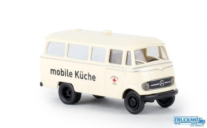 Medium Size of Ikea Mobile Küche Mobile Küche Anhänger Mobile Küche Partyservice Mobile Küche Flightcase Küche Mobile Küche