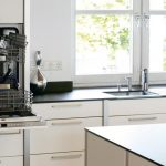 Modulküche Küche Ikea Modulküche Värde Modulküche Mit Elektrogeräten Habitat Modulküche Modulküche Gütersloh